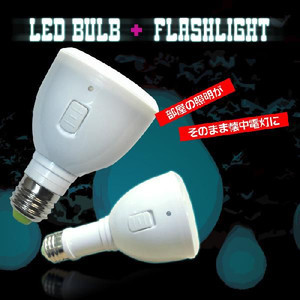 電球型充電式LED懐中電灯.jpg